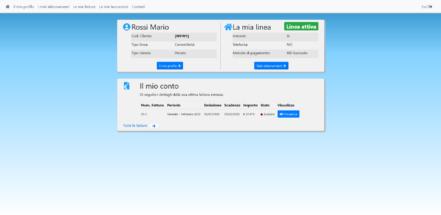 screenshot-demo.areaclienti.online-2021.01.25-11_16_02