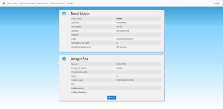screenshot-demo.areaclienti.online-2021.01.25-11_18_21